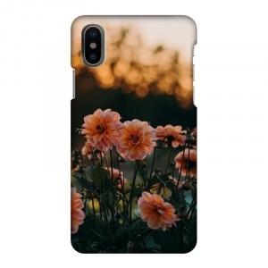 Mobilskal Blommor 3