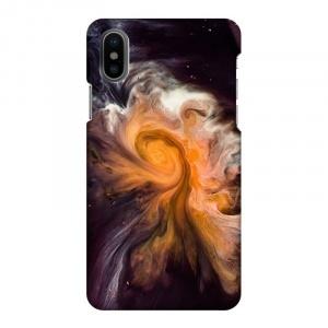 Mobilskal Marmor Swirl