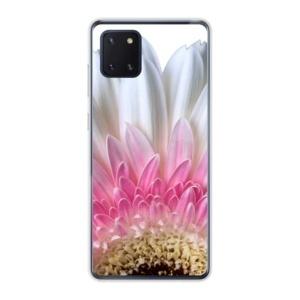 Mobilskal Blomma 5